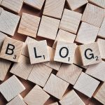 Get featured on our blog and win more work on PPH