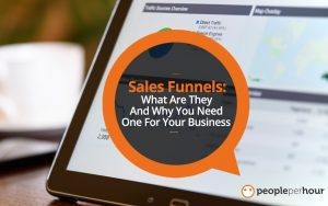 PPH Round Up Blog- Sales and Marketing