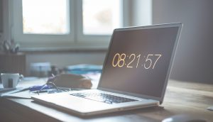 the best time tracking tools