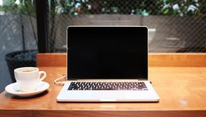Guide to starting a freelance business
