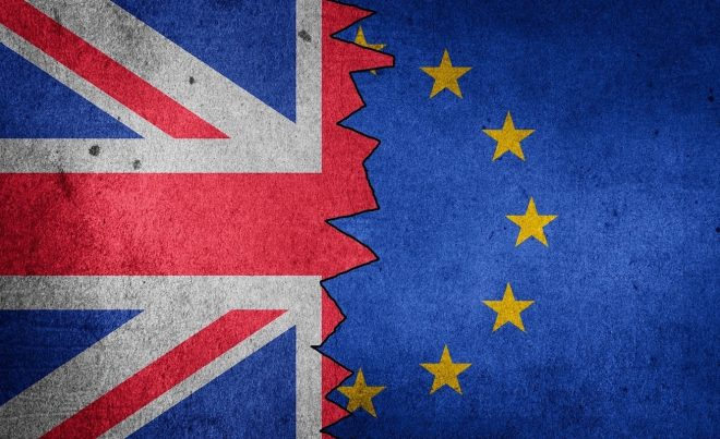 brexit guide freelance graphic designers