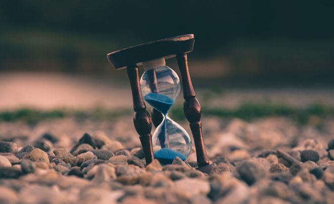 The real cause of procrastination and how to prevent it