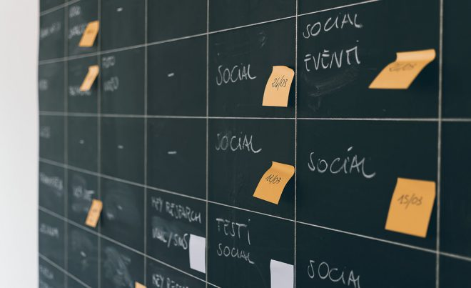 the benefits of content marketing for your small business