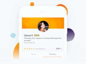 review_freelancer_profiles