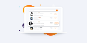freelancer_marketplace_peopleperhour