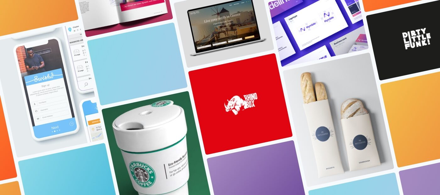 peopleperhour-brand-refresh