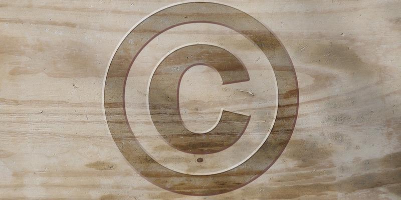 brexit copyright businesses