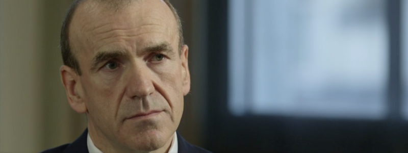terry leahy brexit