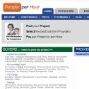 About Us - PeoplePerHour.com - PeoplePerHour.com