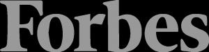Logo_Forbes(grey)