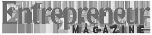 entrepreneur-mag-grey