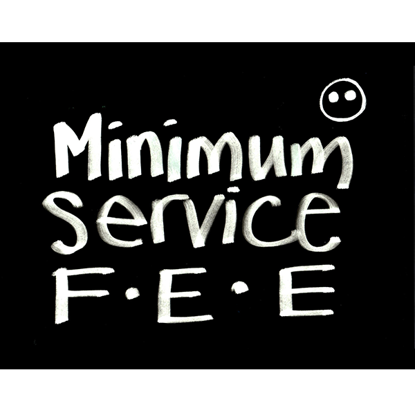 Writing services charges fees per hour... How Much Does Web Content ...