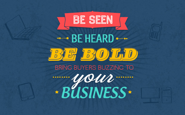 Buzzing your Business