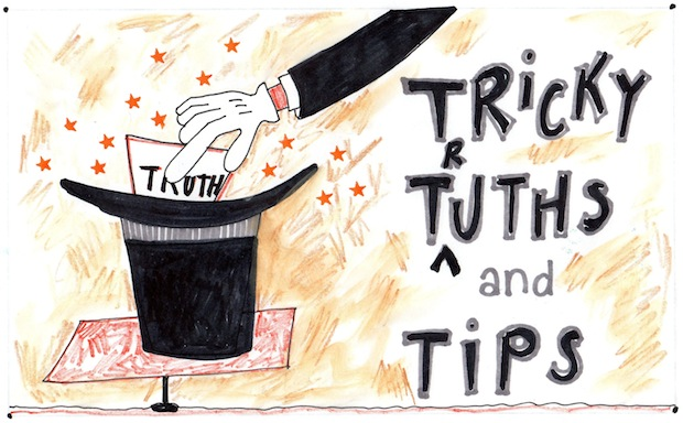 Tricky-Truths-and-Tips
