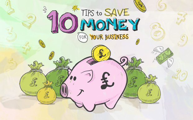 save money, cut costs, reduce spending, peopleperhour, pph, SimpleTax, FreeAgent, Groupon, TransferWise, Make It Cheaper
