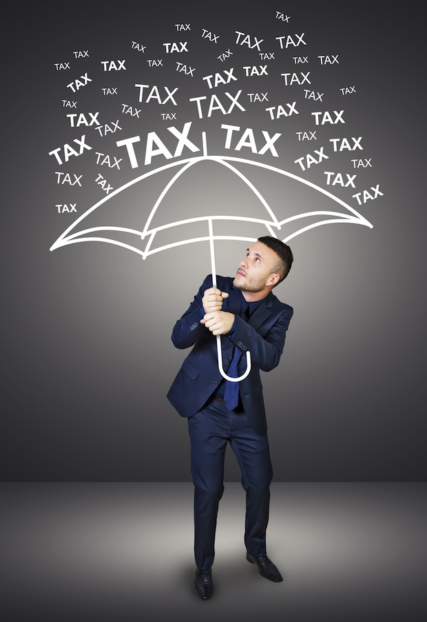 tax exemption, claiming expenses, taxes, sole traders, limited companies