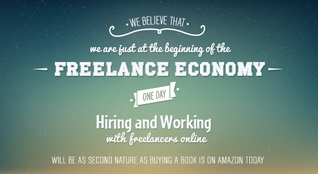the future of freelancing, freelance, PeoplePerHour, Xenios Xenios Thrasyvoulou