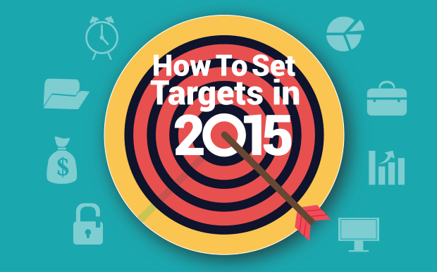 how-to-set-targets-2015