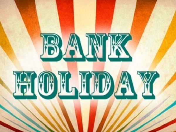 bank_holiday_header_2