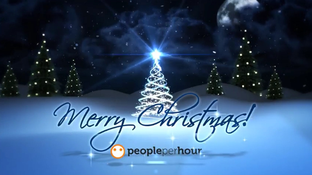 Merry-Christmas-from-PeoplePerHour-