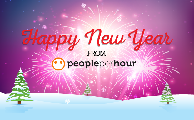 Happy-New-Year-from-PeoplePerHour-620X386-01