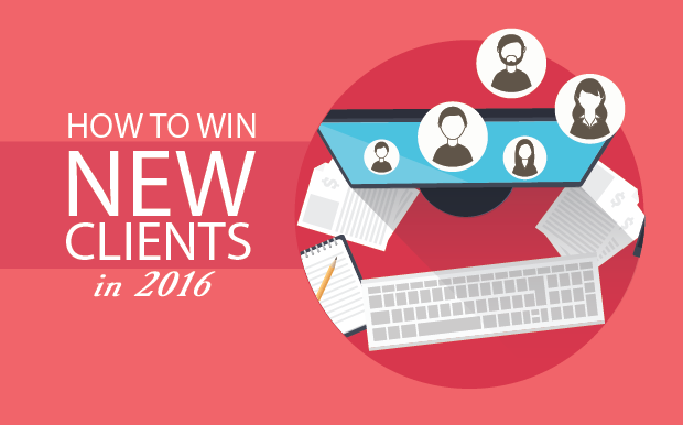 How-to-win-new-clients-in-2016-620x386-01