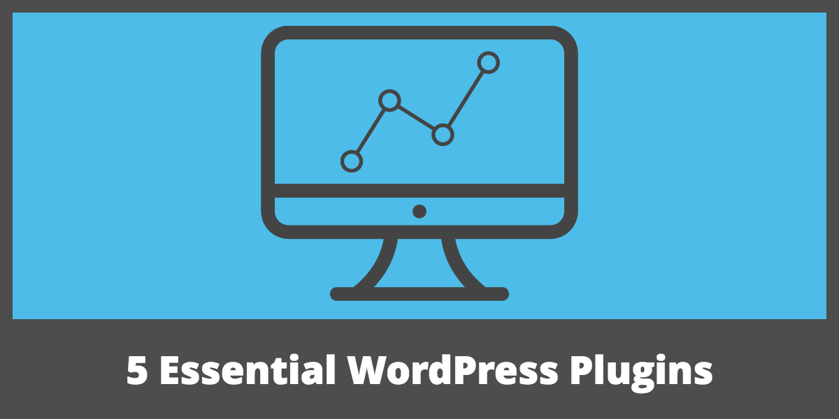 essential wordpress plugins peopleperhour