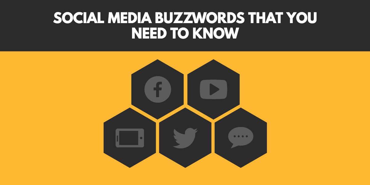 social media buzzwords peopleperhour