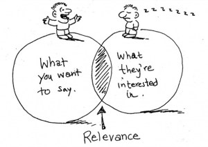 relevance vs reputation peopleperhour