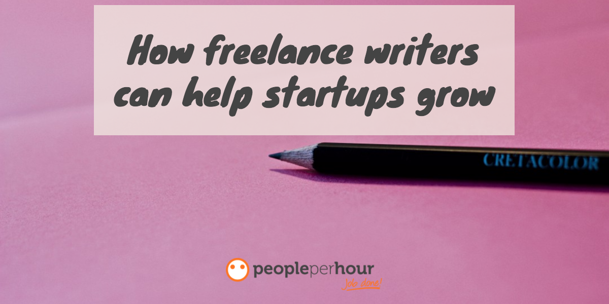 freelance writer