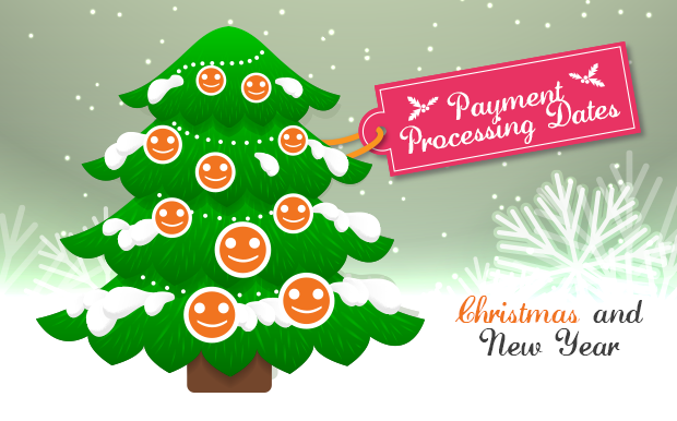 pph-xmas-payment-620x386