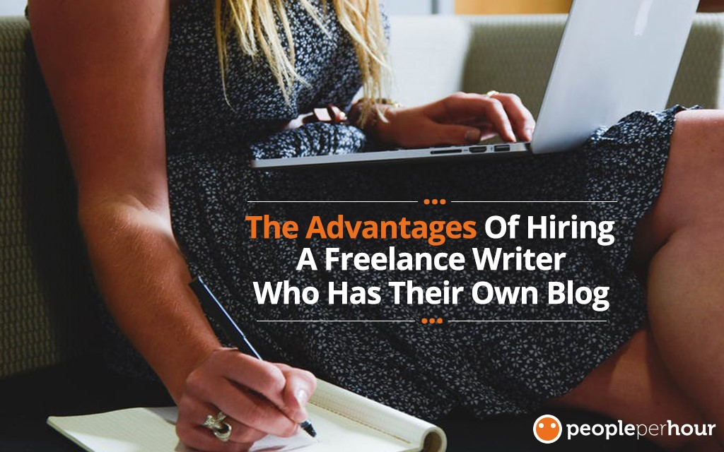 Hire a writer online