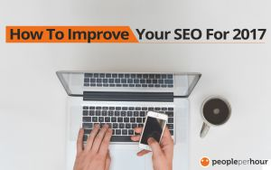 How to Improve Your SEO for 2017