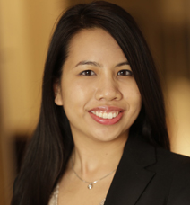 Guest blogger - Samantha : How Planned Outsourcing of Services Ensures Increased Revenue and Savings